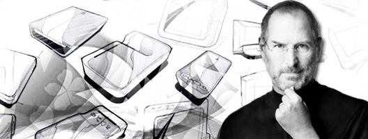 Steve_Jobs_Product_Design_And_Why_It_Matters_In_Lead_Generation