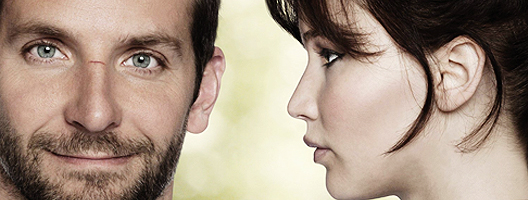Lead Generation Lessons From The Oscars_Silver Linings Playbook