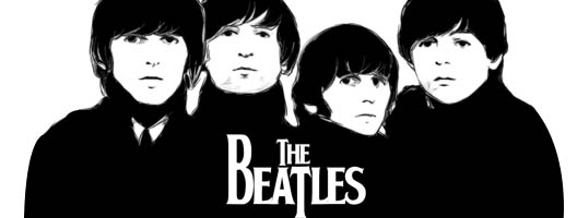 Four Lead Generation Lessons from The Beatles