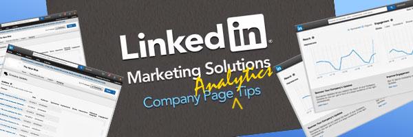 20130806-header-image-linkedin-company-page-analytics