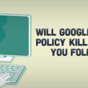 Will Google's NoFollow Link Policy Kill Your SEO - Not if you follow these tips_DONE