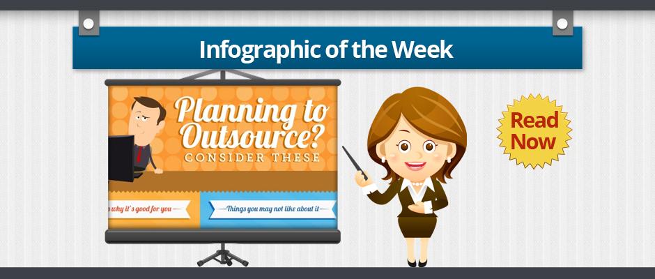 infographic-slider1