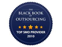 top-smo-provider-201011