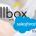 Callbox and Salesforce Integration