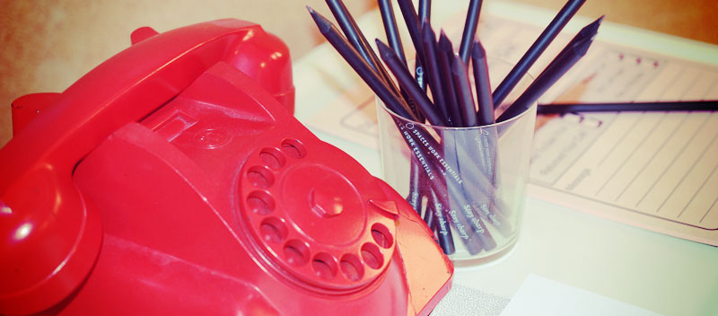 The Three Vital Ways to Make your Telemarketing more Efficient