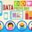 Why Malaysian B2B Companies need Data Profiling