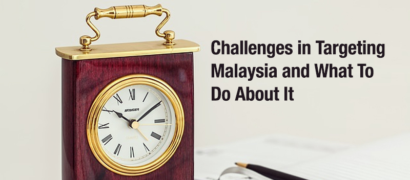 lead generation Malaysia