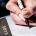 business evaluation, lead nurturing