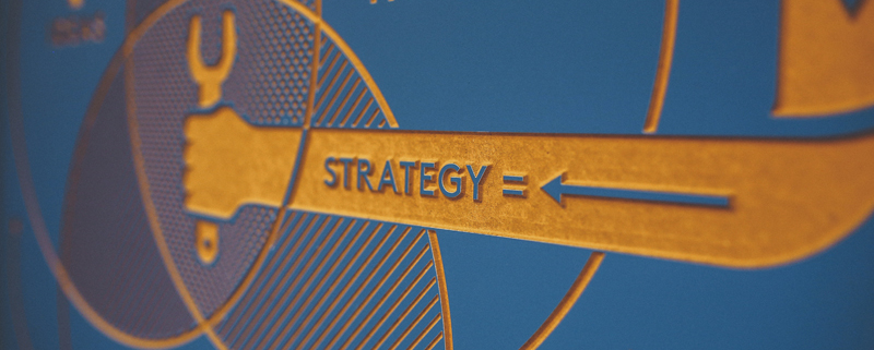 The Reasons for a Collapsing Content Strategy