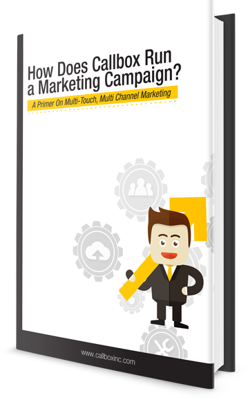 DOWNLOAD NOW: HOW DOES CALLBOX RUN A MARKETING CAMPAIGN?