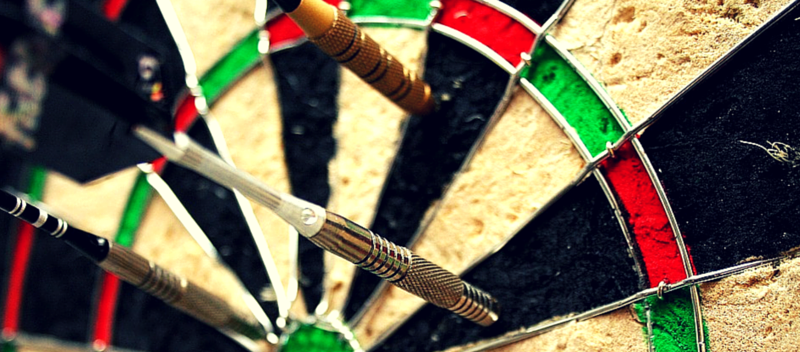 Is your Marketing Campaign OFF Targeted in Malaysia?