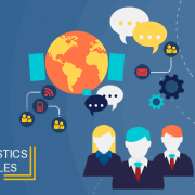 Recommended Lead Generation Tips to Improve Logistics Company's Sales