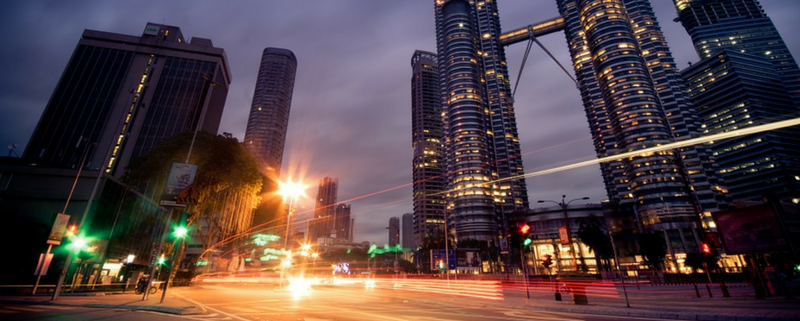 Extend your Software Company in Malaysia: Register, Market and Monetize