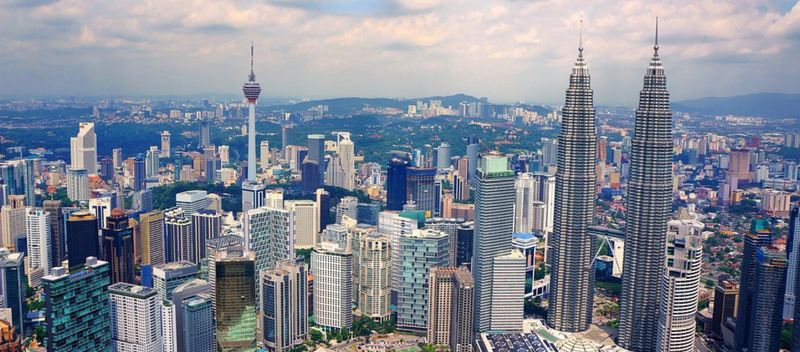 """Why """"Qualified"""" Lead Matter So Much for Businesses in Malaysia"""